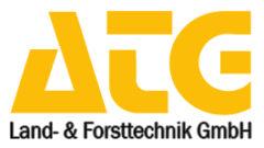ATG Deutschland Land-& Forsttechnik GmbH